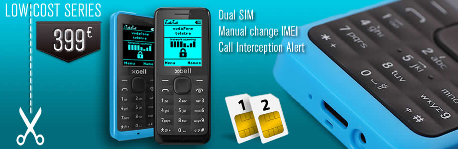 how to change phone imei