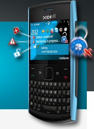 Samsung S336C by Total Wireless